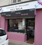 BEL'NGA