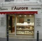 Bijouterie l'Aurore
