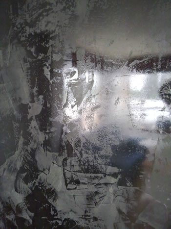 Blanco Arles Peinture, Stuc Et Tadelakt