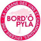 Bord'Ô Pyla