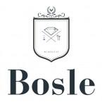 BOSLE JOAILLIER HORLOGER