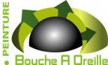 Bouche A Oreille
