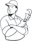 bpc plomberie chauffage