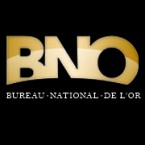 Bureau National de l'Or