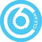 C6clean