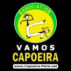 Capoeira Paris // Cours d'essai Gratuit