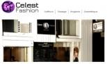 Celest Fashion, salon de coiffure afro