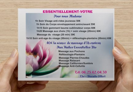 massage naturiste avis Aubagne