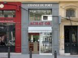 Change du Port 2