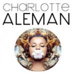 charlotte Aleman
