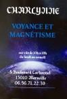 Charlynne Voyance Magnetisme