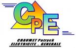CHAUMET Patryck Electricité