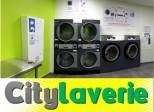 City Laverie - Lacassagne