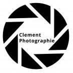 Clement Photographie