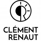 Clement Renaut