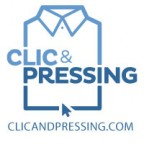 Clicandpressing
