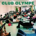 Club Olympe
