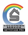Cocooning Service nettoyage PRO