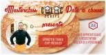 Coloc' 2 Chefs - Cours de cuisine et de pâtisserie