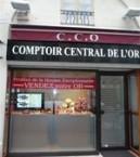 Comptoir Central de l'Or