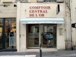 Comptoir Central de l'Or 3