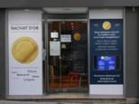 Comptoir Nancéien de l'Or