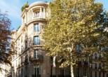 comptoir universel de l'or Haussmann St Lazare