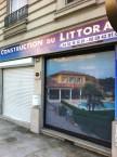 Construction du Littoral