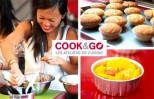 Cook and Go Confluence
