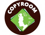 Copyroom