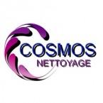 Cosmos Nettoyage