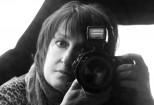 De Srebnicki Photographes