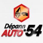 Dépann'Auto 54 Nancy