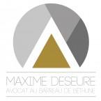 DESEURE Maxime