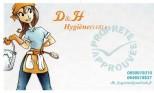 D&H hygiène(Sarl)