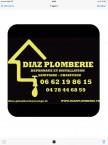 Diaz Plomberie