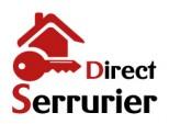 Direct Serrurier Dunkerque