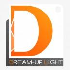 DREAM-UP Light