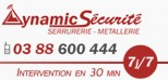 Dynamic Securite