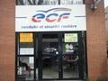 ECF Sud-Ouest COMPANS