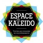 Espace Le Kaleido