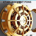 ETABLISSEMENT PONS