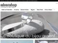 Ethno-shop