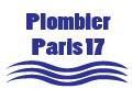 Ets urgence plombier Paris