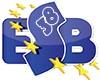 Euroservice Batiment
