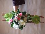 Fleur de cannelle