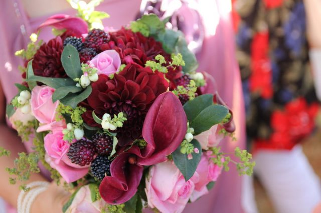 france fleurs bordeaux