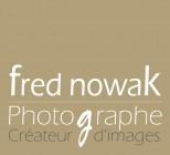 FRED NOWAK PHOTOGRAPHE