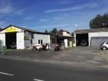 garage Auto Qualite Pro 33