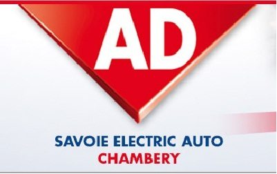 Garagiste chamb ry savoie electric auto chamb ry for Garage auto chambery